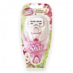SHAI Sweetie (LSXA 1000-1B)