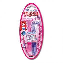Tinkle 3 (LT 0002-2B)