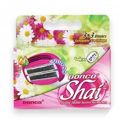SHAI Sweetie (LSXA 1040-4B)