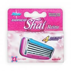 SHAI Reina (FRA 2040-4B)