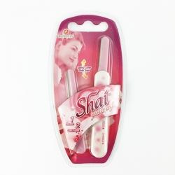 Shai Pocket Style (LDPA 200-3B)